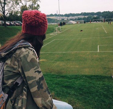 There are so many things that will happen to you at Liberty University. If you're a student at Liberty University, you will definitely be able to relate.