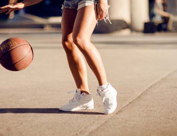 It can be difficult to transition from a high school athlete to a college athlete. Fortunately, we have some of the best tips to help get you ready!