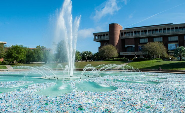 10 Best Places To Cry When You Just Cant Anymore At The University Of Central Florida