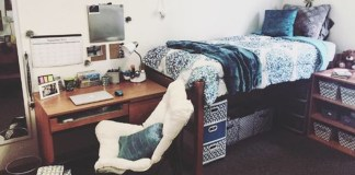 We've put together the ultimate ranking of UCF dorms and halls. From apartment style, to traditional, you're sure to find the right one for you!