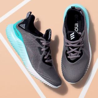 10 Cheap and Trendy Shoe Websites - Society19