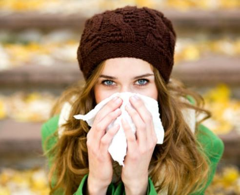 Splurge for soft tissues during the dry winter months!