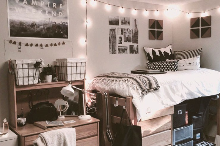 Are you looking for the best dorms at Northeastern University? We've put together the ultimate guide so you can choose the best one for you!