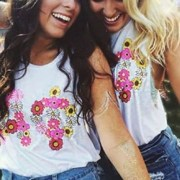 What Exactly Happens During Sorority Recruitment At Michigan State University
