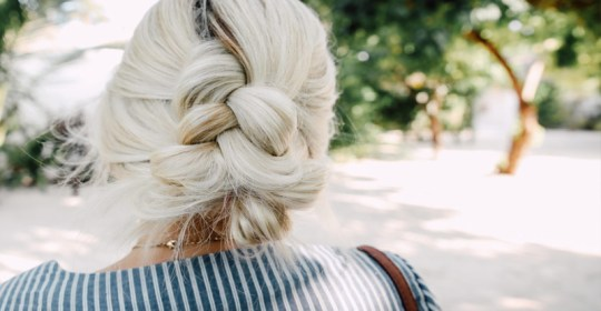 Looking for some change or new ideas for your hair? These top hairstyle trends are perfect for all different hair lengths and hair types!