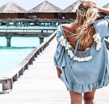 20 Cheap Dresses That Look Designer