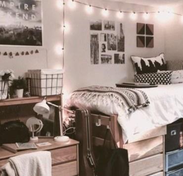 The Ultimate Ranking Of Marist Freshman Dorms