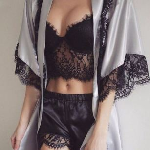 These are the 10 best sites for sexy and cheap lingerie!