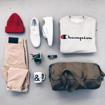 JackThreads is one of the best affordable men's clothing sites with amazing brands!
