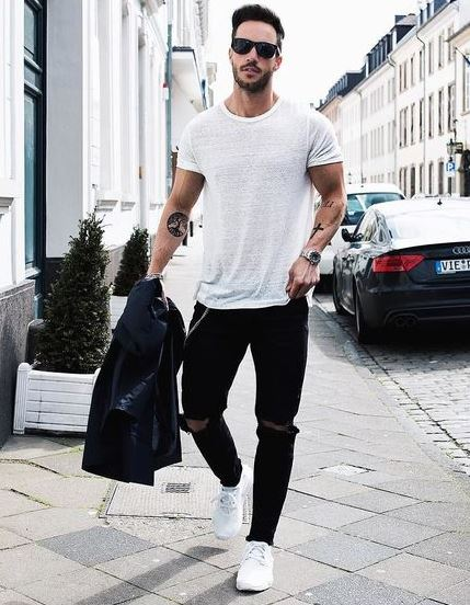 Best lifestyle clothing brands