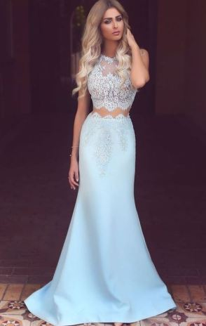 These websites have the best cheap prom dresses!