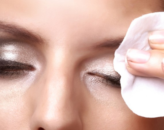 Dirt and dull skin are among the reasons why you should take your makeup off before bed. Find out other reasons not to skip your nightly routine!