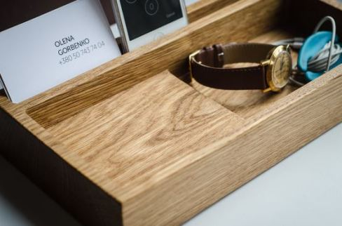 20 Graduation Gifts For Him