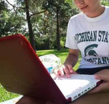 Are you nervous about course registration? Don't be! We have great tips and advice when it comes to choosing classes at MSU.