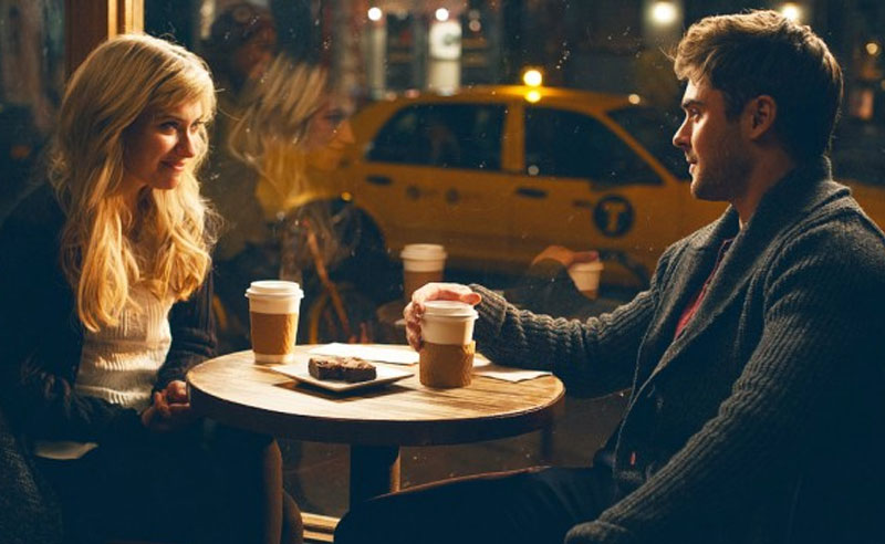 Opinion you questions you should ask someone before dating them