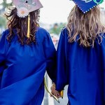 The best graduation gifts for her! Whether she is graduating from college or high school, these gift ideas and presents are perfect for that big day!