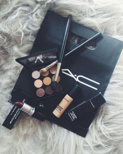 These are the best sites to find cheap MAC makeup online!