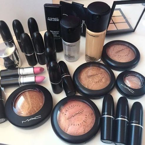 Where To Find Cheap MAC Makeup Online - Society19