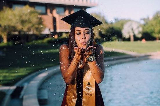 Graduation songs that will get your emotions rolling!