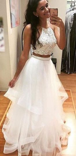 30 Cheap Prom Dresses Under 50 From Amazon Society19