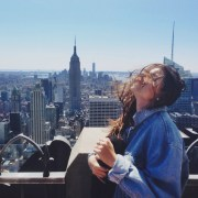 Whether you move for work or school, you will start to see a different side of the city very quickly. Here are 25 things you learn after moving to NYC.