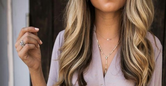 15 Websites For Stylish and Cheap Jewelry