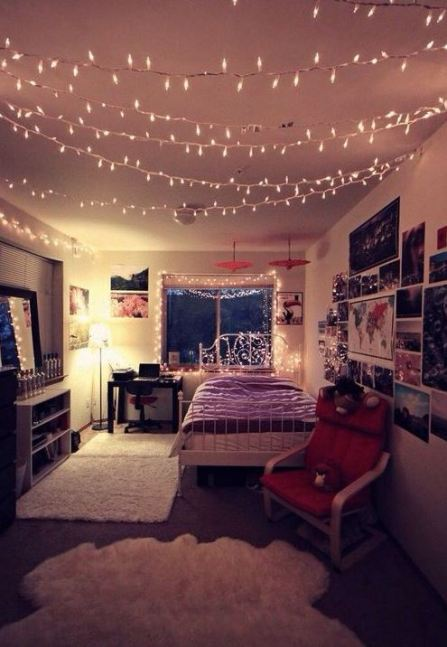 Ways Make Your Bedroom Cozy And Warm Society
