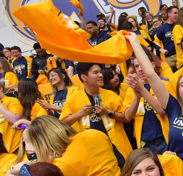 10 Cute Gameday Outfits At Kent State University