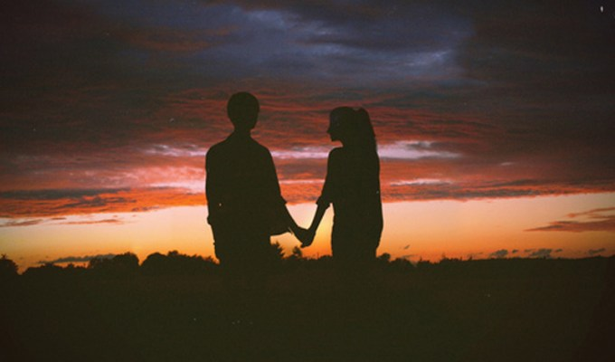 10 Reasons Why Removing A Toxic Relationship From Your Life Will Make You Happier Than Ever