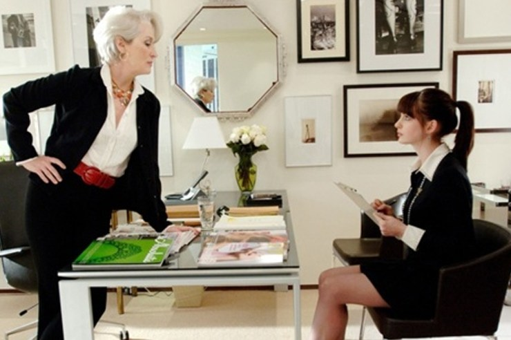 Things you will need for any interview! It's important not to forget everything you will need to make the best first impression at your interview.