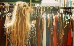 10 Thrift Store Shopping Secrets You Need To Know