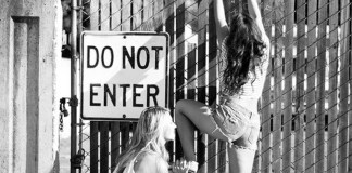 Listen up because sometimes life is a little harder when you're closer to the ground. These are things every short girl can relate to and struggles with!