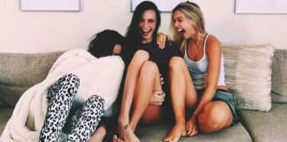 20 Fragen Die Du Deinem Mitbewohner Stellen Musst