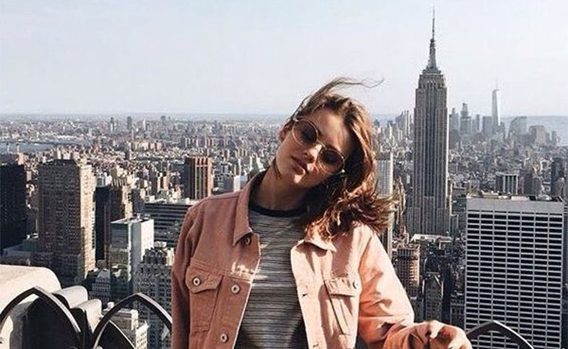10 Free Things To Do Around NYU - Society19