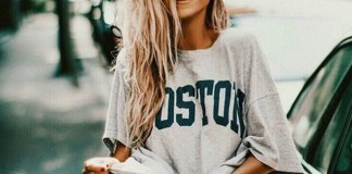 There's no better place to live than Boston. From Fenway Park, to the Red Sox, to Boston Strong, to Dunkin' Donuts, these are signs you grew up in Boston.