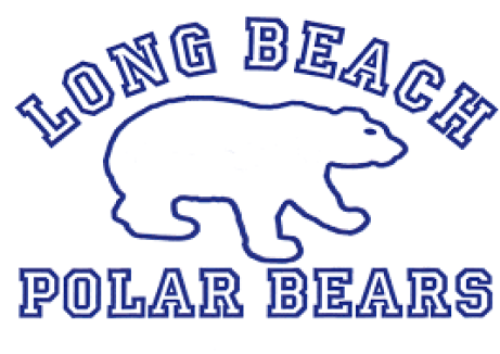 20 Signs You Went To Long Beach High School