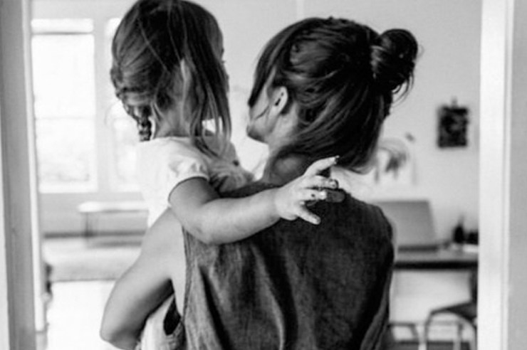 A mother daughter relationship is a special one. This list consists of 10 things that every daughter wants her mother to know.
