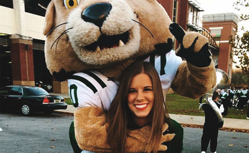 College orientation can be an overwhelming but exciting experience! Here are some things that shouldn't do at Ohio University orientation!