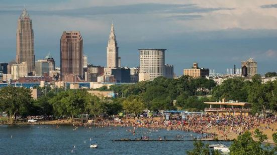 15 Signs You're From Cleveland OH!