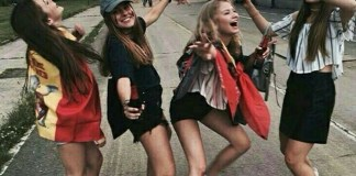 20 Things No One Tells You About Freshman Year At Southern Methodist University