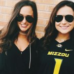 Summer Welcome Orientation is a time to get to know the campus as a home. Here you can find out exactly what happens at freshman orientation at Mizzou.