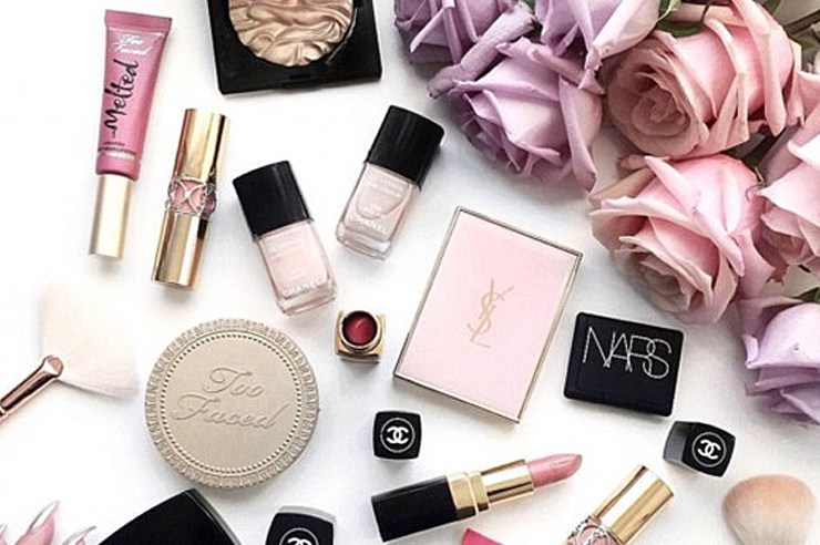 It can be hard getting your hands on the hottest new beauty product launches, so here's a list of the best new makeup releases to get before they're gone!