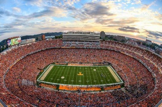 15 UTK photos will have you wishing tomorrow was move in day!
