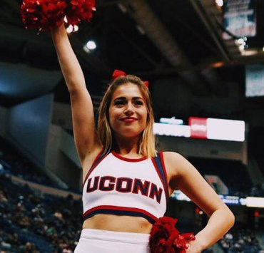 pictures of UConn, 16 Pictures That Will Make You Wish You Were Starting School At UConn Tomorrow