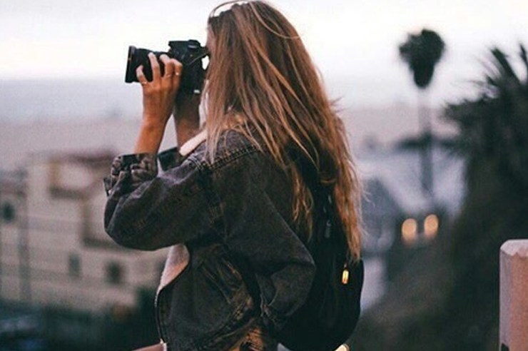 As the Internet continues to grow, so does the type of content people enjoy. These are some great YouTube vloggers that you should definitely be watching.