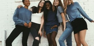 For minorities, attending all white schools come with upsides and downsides. These are the 5 things you deal with as a minority at a white majority school.