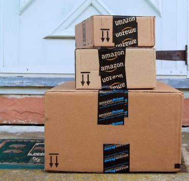 10 Amazon Prime Day Hacks You Need To Know