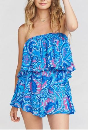 What to wear for sorority recruitment