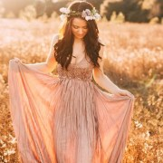 Looking to update your wardrobe with a little bohemian inspiration? Check out some of these amazing boho dresses that will be sure to amp up your closet!
