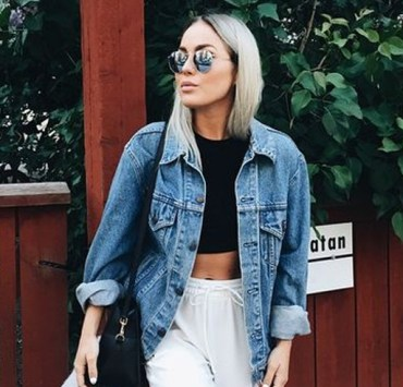 If you're a college student on a budget, these affordable online clothing stores are perfect for finding trendy but cheap clothes, shoes and accessories!